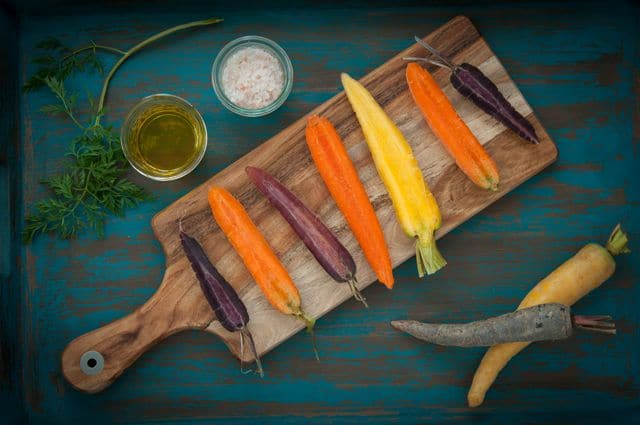 Candy Carrots_ 1