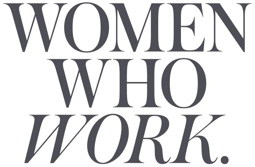 womenwhowork