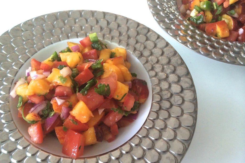 peach-salsa-1024x682