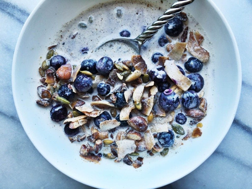 healthy-cereal-recipe-maria-marlowe-1024x768