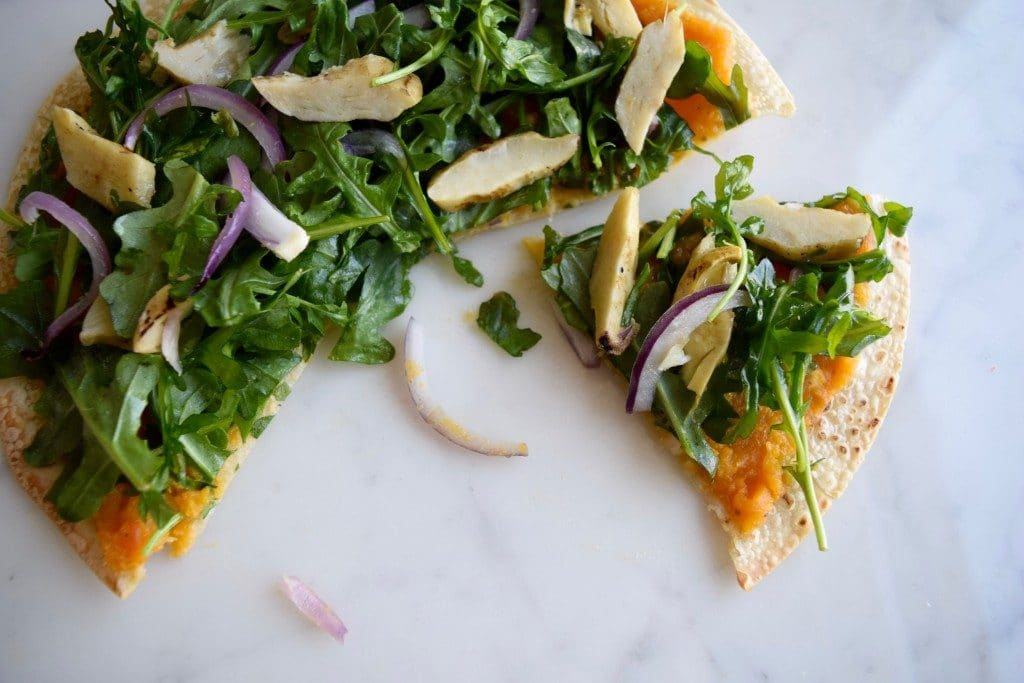 artichoke-and-arugula-pizza-maria-marlowe-1024x683