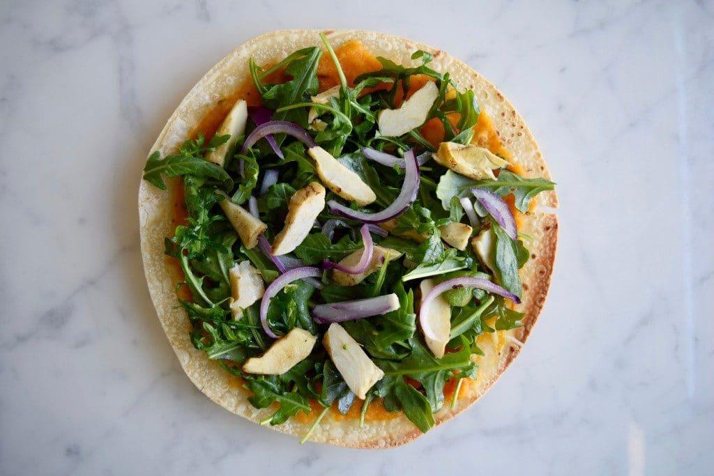 artichoke-and-arugula-pizza-maria-marlowe-2-1024x683