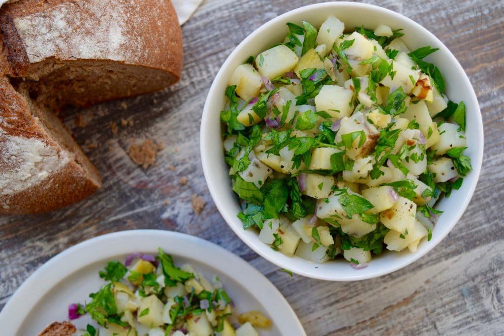 moroccan-potato-salad-maria-marlowe