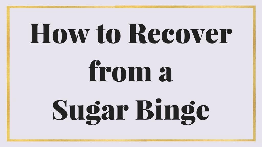 how-to-detox-from-a-sugar-binge