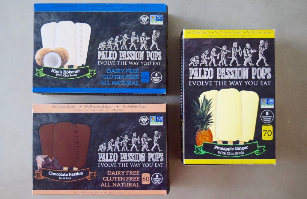 paleo-passion-pops-review-3