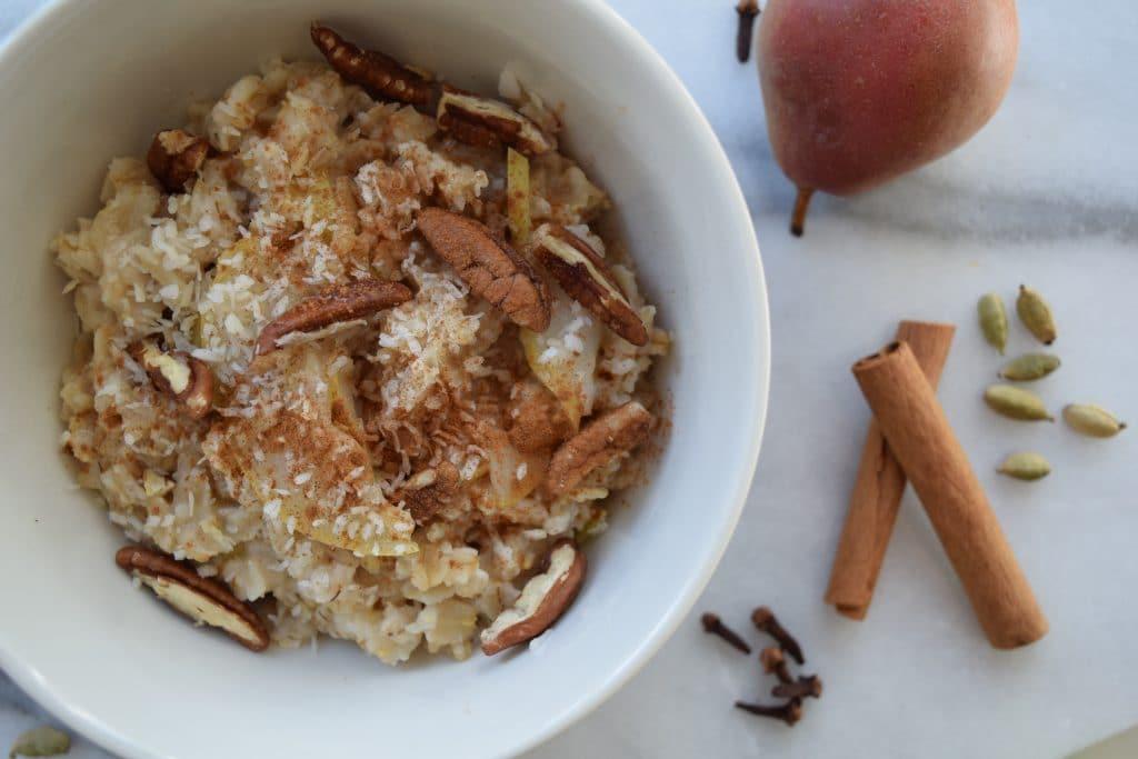warm-winter-oatmeal-pear-2