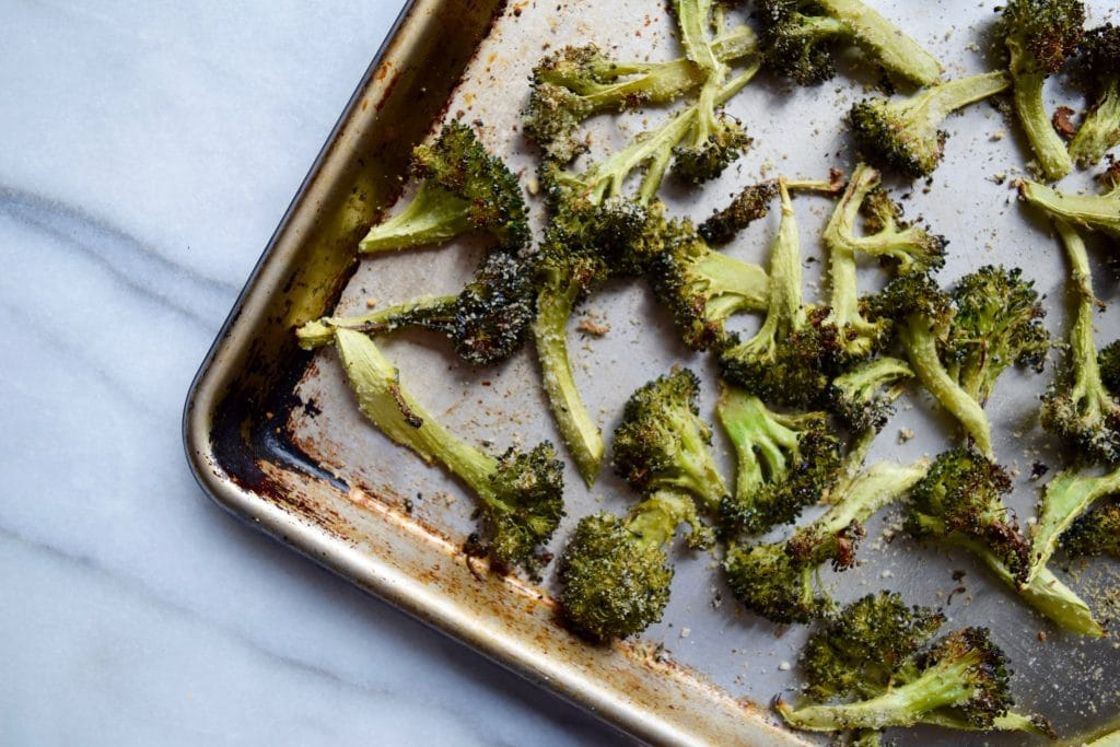 best-broccoli-recipe-maria-marlowe