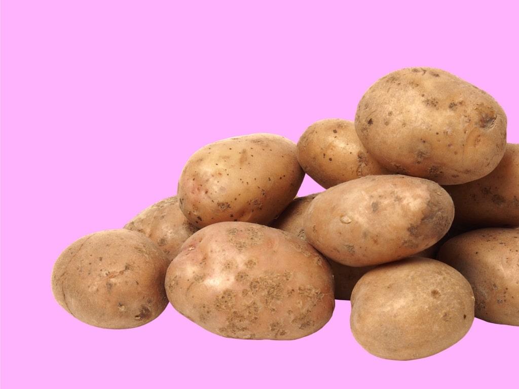 Healthy Potatoes Maria Marlowe2