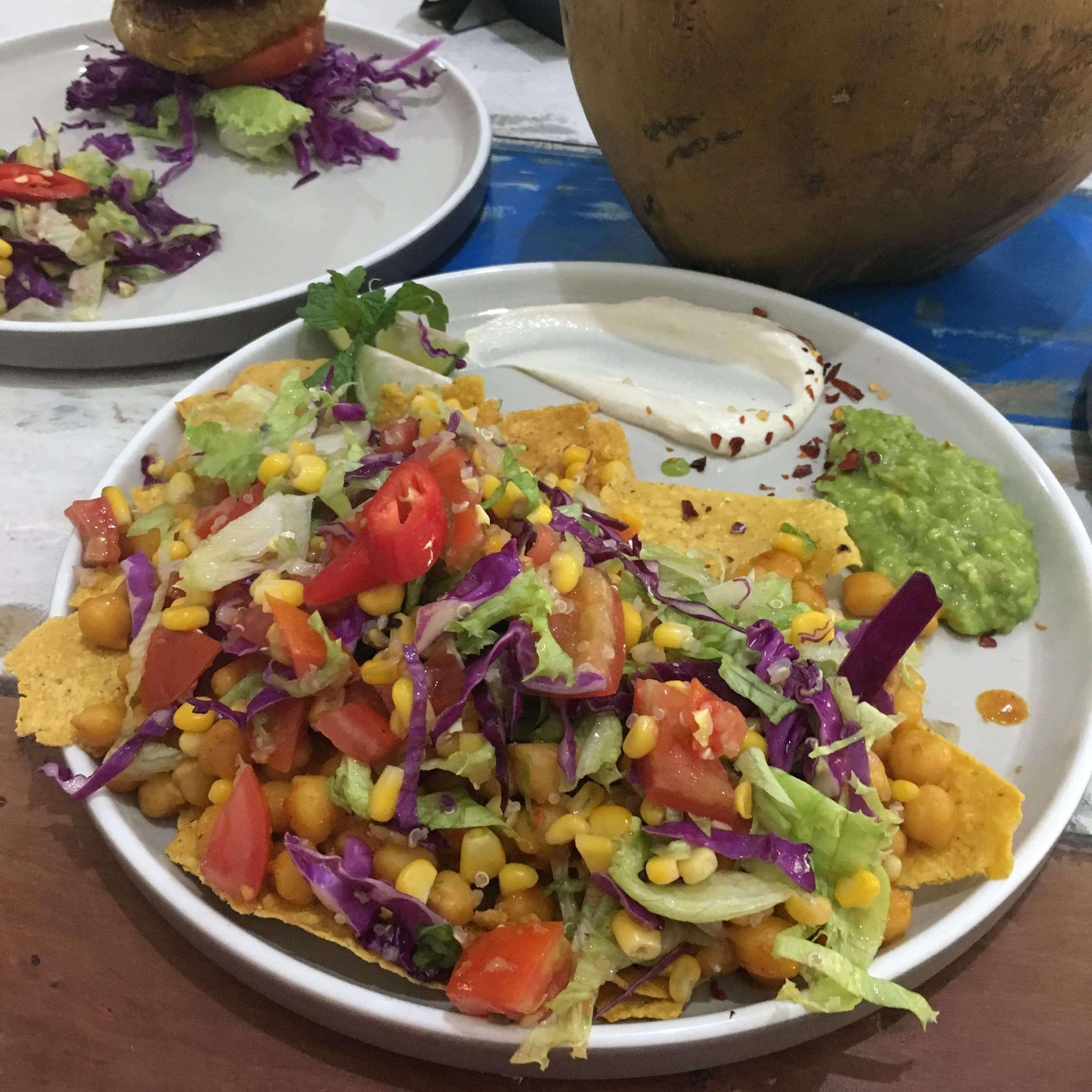 spicy-coconut-review-nachos