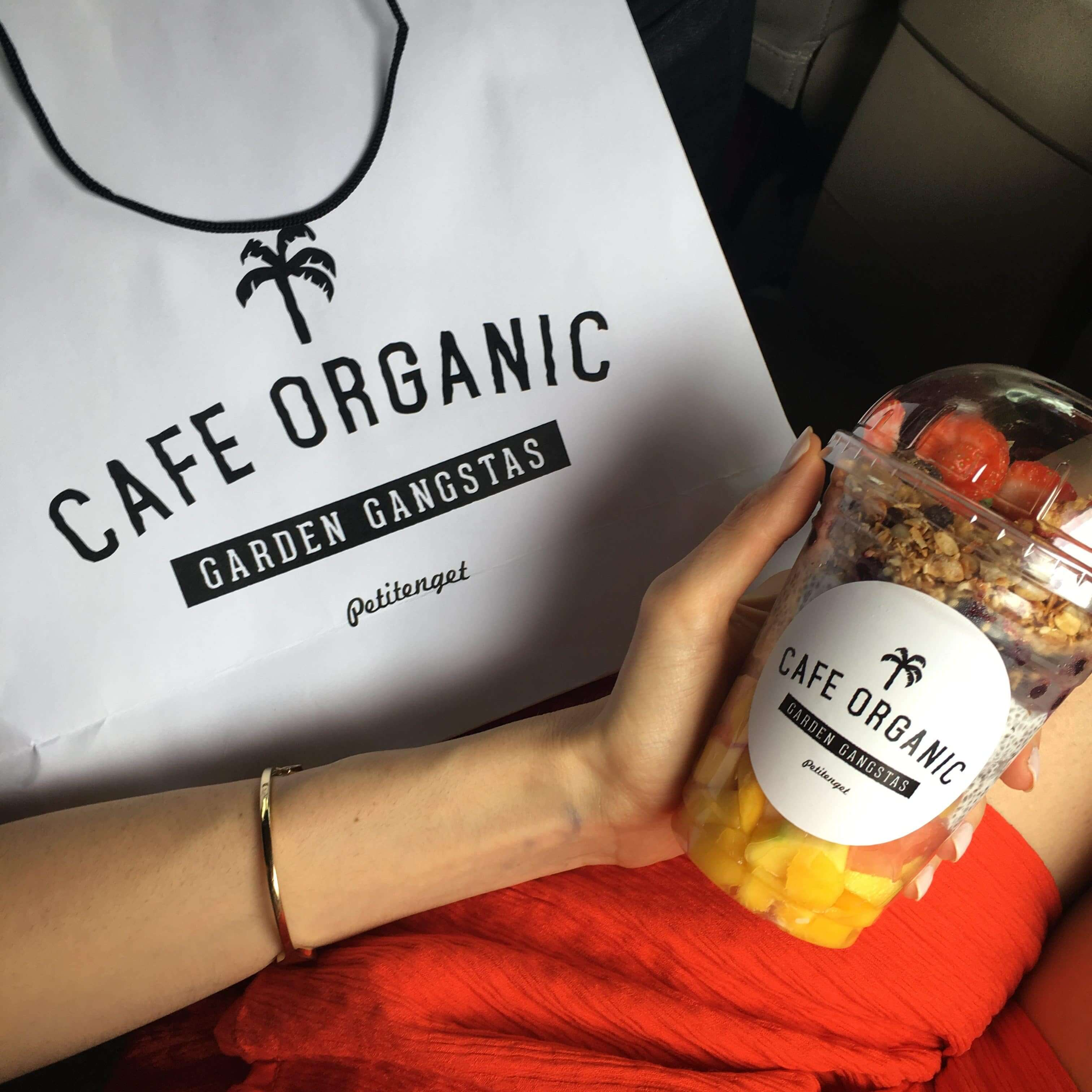 cafe-organic-review-2