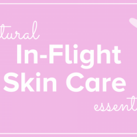 flight skin essentials