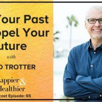 David Trotter