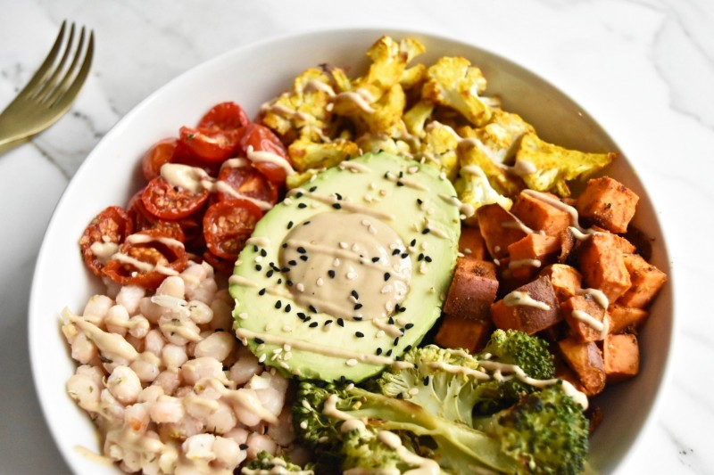 egg-plate