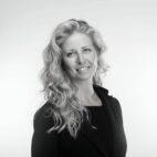 Dr. Julie Greenberg