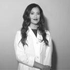 Dr. Claudia Aguirre, PhD